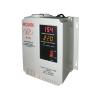 Стабилизатор  ACH-1 000Н/1-Ц Ресанта Lux