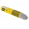 Электроды ESAB ОК 46.00  d-2 мм (2 кг)