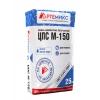 Цементно-песчаная смесь М-150 АртеМикс 25 кг