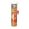 Герметик для дерева Tytan Professional дуб (310 мл)