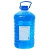 Мыло жидкое ДАР антибактериальное 5л