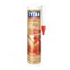 Герметик для дерева Tytan Professional сосна (310 мл)