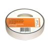Лента на вспененной основе SMART tapes универсальная белая, 12 мм (5 м)