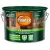 Пропитка для древесины декоративно-защитная Pinotex Classic палисандр (9 л)