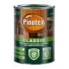 Пропитка для древесины декоративно-защитная Pinotex Classic палисандр (1 л)