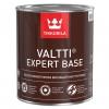 Антисептик-грунт Tikkurila Valtti Expert Base (0.9 л)
