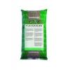 Трава газонная Плэйграунд 1 кг
