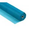 Сетка бытовая шир. 1,5м голубая