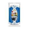 Салфетки влажные для холодильников и микроволновых печей House Lux №30