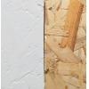Краска фасадная огнебиозащитная Soppka OSB FACADE FINISH DECOR (II группа) белая 10 кг
