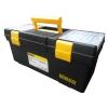 Ящик для инструмента 450х200х200 мм BIBER