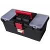 Органайзер для инструмента 405х215х160 мм FIT