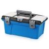 Ящик для инструмента 400х250х180 мм JT1602311 Jettools (JET)