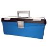 Ящик для инструмента 385x160х185 мм JT1602317 Jettools (JET)