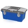 Ящик для инструмента 400х250х180 мм JT1602313 Jettools (JET)