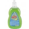 Средство для мытья посуды AKTIV Яблоко 500мл