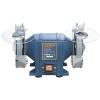 Станок точильный (точило) MAX-PRO MPBBG150 (250 Вт)