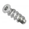 Дюбель KBTM для газобетона 8 мм металлический (2 шт) Sormat