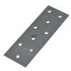 Пластина соединительная 2х40х120 мм