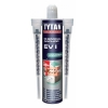 Анкер химический Tytan Professional Универсальный EV-I, 300 мл