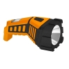Фонарь аккумуляторный 4LED с вилкой RРМ-2000 ФОТОН