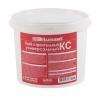 Клей строительный Bitumast (9 кг)