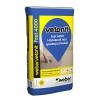 Ровнитель для пола Vetonit fast 4000 (универсальный) 20 кг