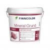 Грунт адгезионный Finncolor Mineral Grund RPA 2.7 л