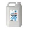 Добавка противоморозная для кладочных и штукатурных растворов Полярплас, 5 литров