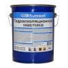 Мастика гидроизоляционная Bitumast, 5 литров