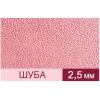Штукатурка декоративная Finncolor Mineral Decor шуба фракция 2.5 мм 16 кг