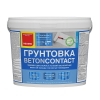 Грунт бетоноконтакт NEOMID BetonContact 1.3 л