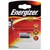 Элемент питания Energizer CR2 Lithium Photo BP1