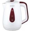 Чайник ENERGY E-214 1,7л, диск, белый