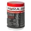 Удалитель сажи AURA (0,5кг)
