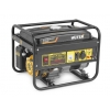 Электрогенератор Huter DY3000L (2.5 кВт)