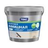 Шпаклевка финишная ТЕКС Профи 1.5 кг