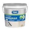 Шпатлевка финишная ТЕКС Профи 5 кг