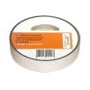 Лента на вспененной основе SMART tapes универсальная белая, 15 мм (5 м)