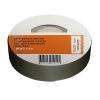 Лента на вспененной основе SMART tapes универсальная черная, 19 мм (5 м)