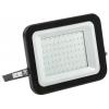 Прожектор светодиодный СДО 06-70 70 Вт 6500 K IP65 черный IEK