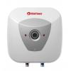 Водонагреватель накопительный THERMEX H 10 O (pro) (10 л, 1.5 кВт)