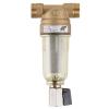 """Фильтр промывной 1/2"""" для холодной воды JIF 381"""