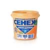 Антисептик Сенеж Аквадекор Х2 103 сосна (0.9 кг)