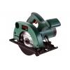 Пила циркулярная (дисковая) Hammer Flex CRP800LE (800 Вт)
