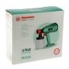Краскопульт электрический Hammer Flex PRZ350 (350 Вт)