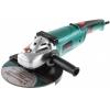 Шлифмашина угловая (болгарка) Hammer Flex USM2350A (2350 Вт)