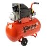 Компрессор WESTER LE 050-150 OLC (1500 Вт)