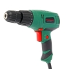 Дрель-шуруповерт сетевая Hammer Flex DRL400A