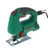 Лобзик Hammer Flex LZK650L (650 Вт)